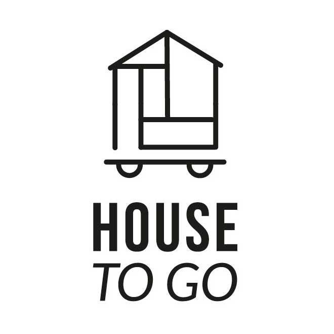 House to go